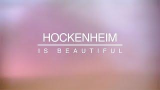 Hockenheim is Beautiful