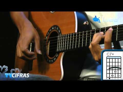 Gilberto Gil - Drão (ver. Luau)