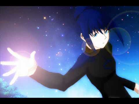 35231f721fdb DARKER THAN BLACK-黒の契約者- Ending2 HIGH and MIGHTY COLOR - Dreams ...