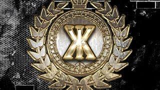 Akon - Rida Daddy ft. OT Genasis (Konvict Kartel)