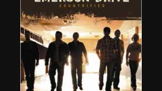 Waiting on Me - Emerson Drive