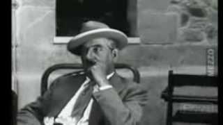 Giacomo Puccini in vita e in morte