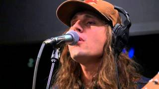 Futurebirds - Rodeo (Live on KEXP)