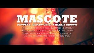 Mascote - Revolta feat. Dj Raw Cutz (Prod. Charlie Brown)