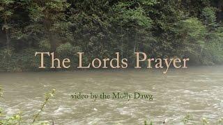 The Lords Prayer   A Karaoke