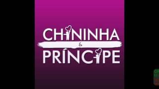 Chininha e Príncipe sadomasoquista