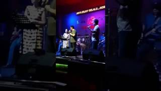 When I See You Smile - The Tobing Brother (Bad English Cover)