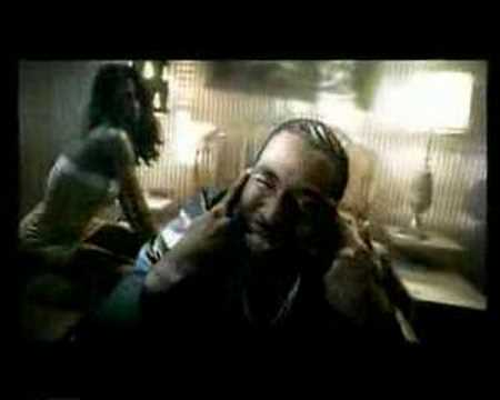 Got You de Pharoahe Monch Letra y Video