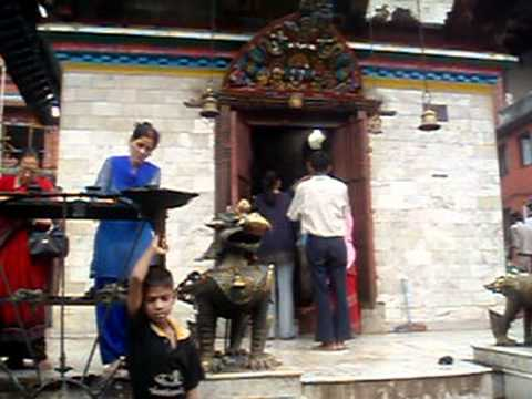 Kathmandu Valley – WWW.GUIDEINNEPAL.COM