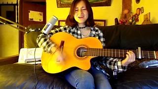 CNCO- Cien (Cover- Victoria Ponce)