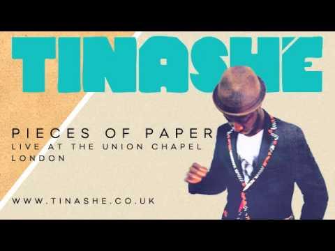 tinashe-pieces-of-paper-tinashetv