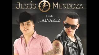 Aún Te Sigo Amando (feat. J Alvarez) nuevo 2016