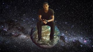 8nine - Alien Rapper   ( Music Video )