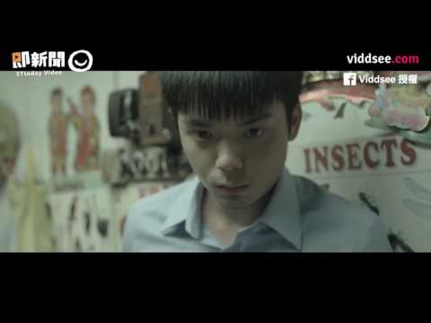 《Guang光》一則自閉兒的真實感人故事