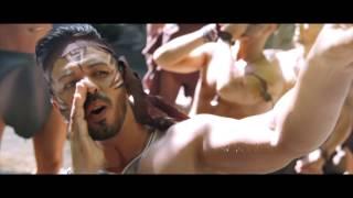 """MDS - Salsaton (""""Oye mira como mueve las caderas"""") (Videoclip Oficial)"""