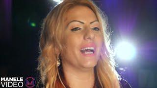 NICOLETA GUTA - IN BRATELE TALE [OFICIAL VIDEO 2016] HIT