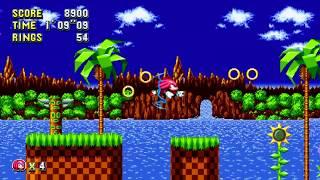 Sonic mania mushroom hill act 2 remix v4 0 videos / Page 3 / InfiniTube