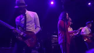 Mattiel - Rescue You - Live at Paradiso