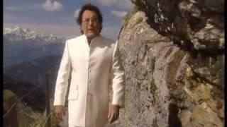 Al Bano Carrisi - Va' Pensiero 2007