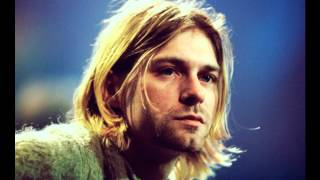 nirvana 20th aniversary something in the way (bbc live)