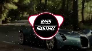 Lil Peep & XXXTENTACION - Falling Down [BASS BOOSTED]