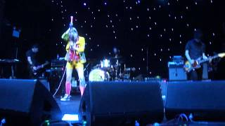 Yeah Yeah Yeahs - Sacrilege - Live at Webster Hall - April 7th, 2013