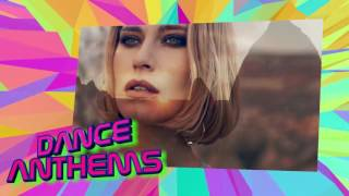 Dance Anthems (May trailer)