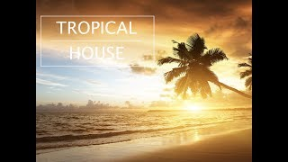 ORINOR - Light [Tropical House & Chill ] (No Copyright Music)