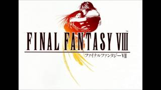 Don't Be Afraid FFVIII - The Metal Cover
