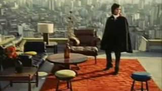 Roberto Carlos - Quando