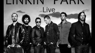 Linkin Park - In Pieces (Live Whinchester HIGH QUALITY)