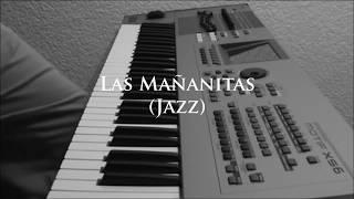 Las Mañanitas (jazz)