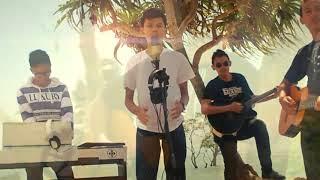 Te Amo Mi Amor ( OST OneFineDay) - Ajay IDEAZ - Aldi, Anta, Alka Vin & Andar