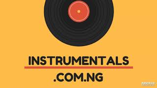 (Free Beat) Afro Hip Hop & RnB Instrumental - Adekunle Gold Type Beat