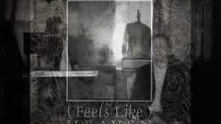 Fiction Factory - Feels Like Heaven