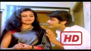 Prosenjit Chatterjee & Rani Mukerji ||Kolkata Bangla movie HD width=