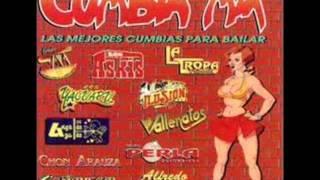 Cumbia Mix Vol. 1 - Desde Lejos