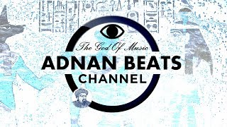 Adnan Beats - Escobar Demo (Audio)