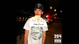 Decks Dudaa - Pra Cá Ficar ft. KingSide (Audio)