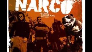 Esta Noche - NARCO - Tributo a Barricada