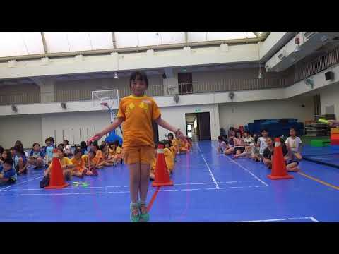 小怡 - YouTube