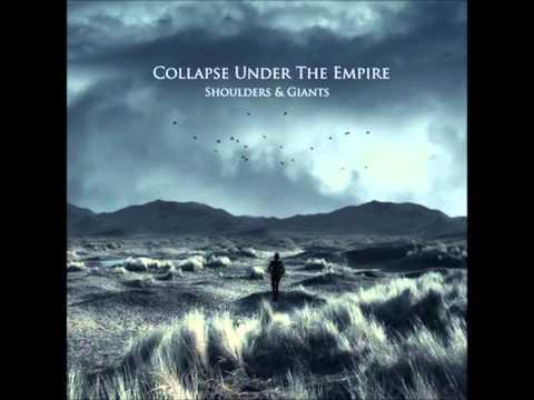 collapse-under-the-empire-disclosure-skydark89