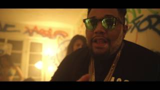 Carnage feat. I LOVE MAKONNEN - I Like Tuh (Official Video)
