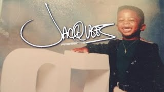 Jacquees - Lifestyle (QueMix 2)