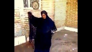 izleme rekoru kıran arapça müzik