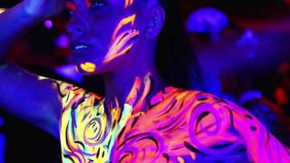 BLACKLIGHT DISTRICT # Drake Type Beat
