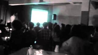 Loucos de Lisboa @live karaoke