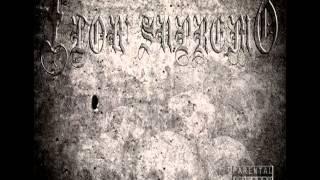 Ronko Real - No Hay Limite