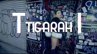 Major Lazer - Too Original (TIGARAH Remix - Japanese cover)