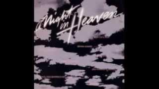 Jan Hammer - Like What You See